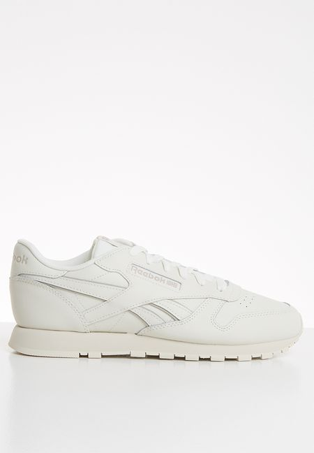ee8ddc56e26 Shoes Online   Women   Shop Heels, Boots & Sneakers   Superbalist