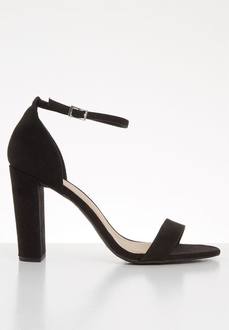 30a52adeb2e29 Womens Heels | Shop Stilettos, Block & Kitten Heels | South Africa