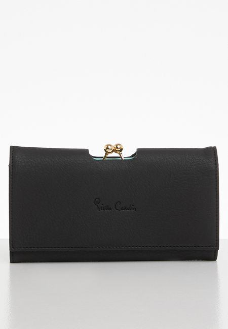 9c2c5ba1f988 Buy Bags & Purses Online | Shop Women's Bags Online | Superbalist