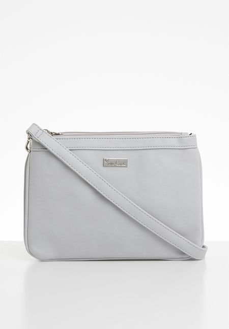 fad7212b84b Buy Bags & Purses Online | Shop Women's Bags Online | Superbalist