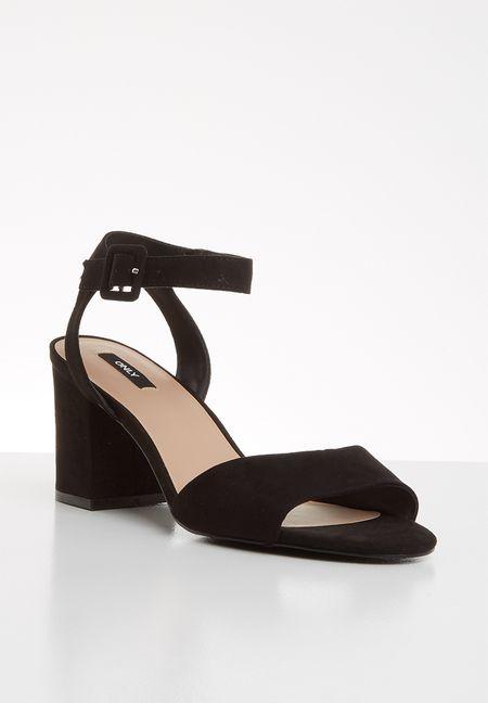 4a57d243fe1 Womens Heels   Shop Stilettos, Block & Kitten Heels   South Africa
