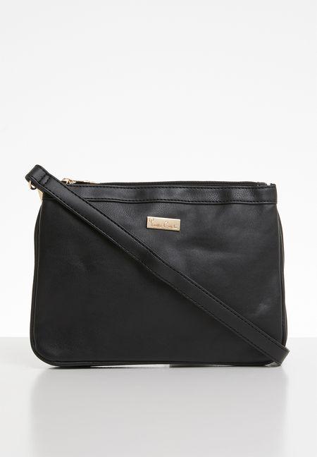 a698a500c56 Buy Bags & Purses Online | Shop Women's Bags Online | Superbalist