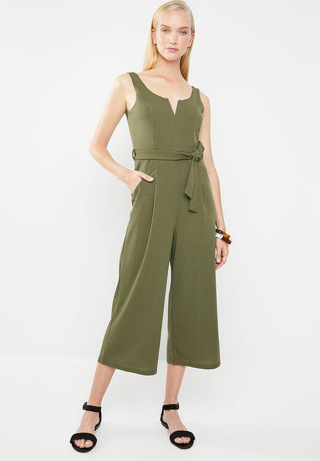 426bb1eb314 Dresses - Shop Dresses Online | SUPERBALIST