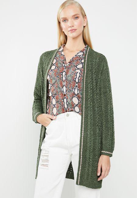 6d5f3f966f5 Knitwear Online | Women | Shop Chunky Knits Online | Superbalist