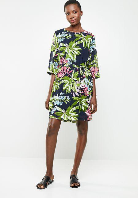 b5527d975136a Casual Dresses Online | Women | Shop Dresses Online | Superbalist