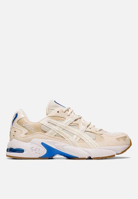 07dca26f16c Shoes Online | Shop Shoes Online | Superbalist