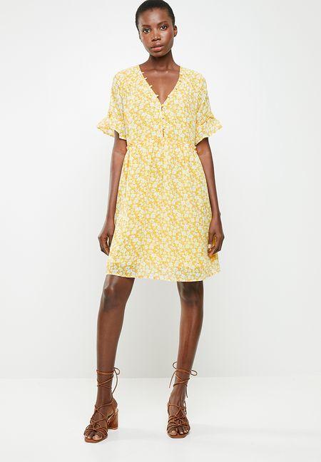 c5793d8c755 Dresses - Shop Dresses Online | SUPERBALIST