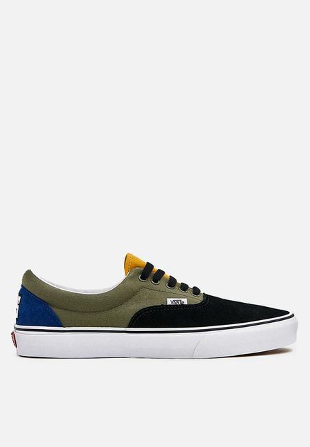 1d8862cdcf55 Men's Sneakers | Latest Sneakers Online | Superbalist