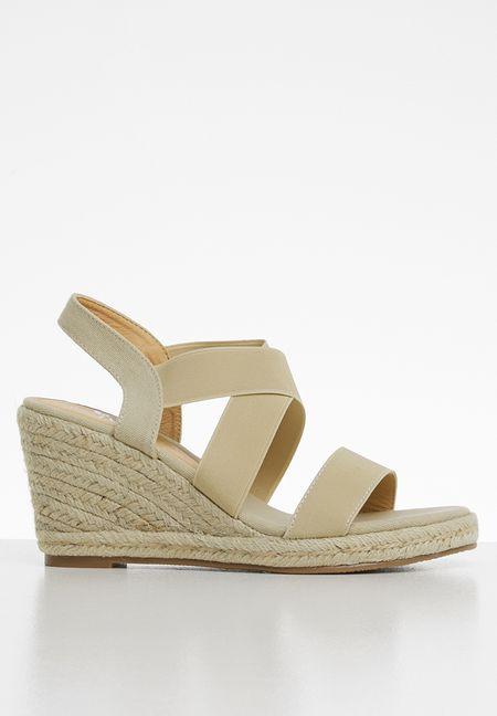 060d2640246 Womens Heels | Shop Stilettos, Block & Kitten Heels | South Africa