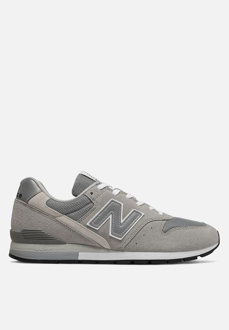 regard détaillé 13174 5d7bc New Balance | Shop New Balance Sneakers Online | Superbalist