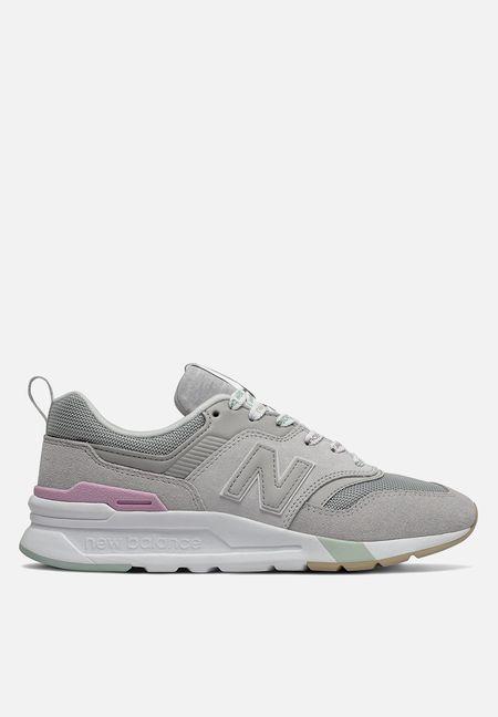 New Balance | Shop New Balance Sneakers Online | Superbalist