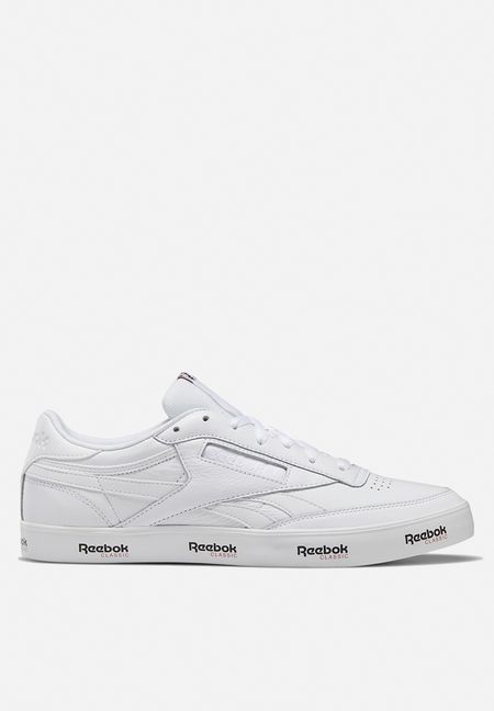 9a31efdf35 Reebok Classic Sneakers for Men | Buy Sneakers Online | Superbalist.com