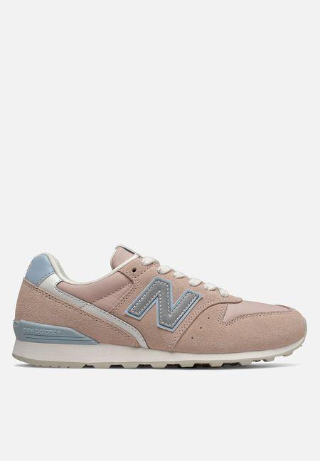 1985b43024e10 New Balance | Shop New Balance Sneakers Online | Superbalist