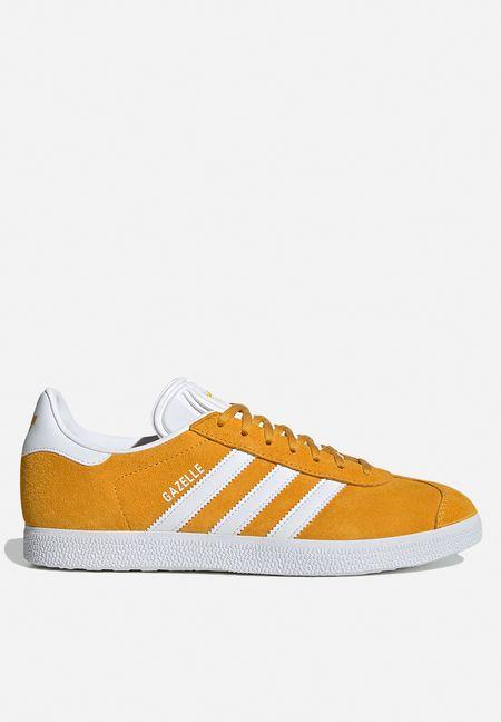 e95b31446b Shoes Online   Women   Shop Heels, Boots & Sneakers   Superbalist