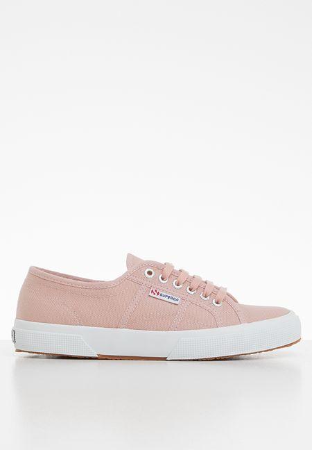 7e3c07d8ea242 Sneakers Online   Women   Shop Sneakers   Superbalist
