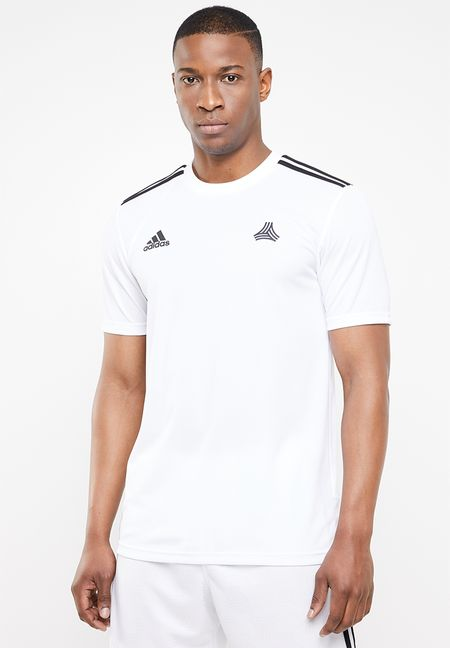 eee9a6262 Men's T-Shirts | Shop T-Shirts For Men | South Africa | Superbalist