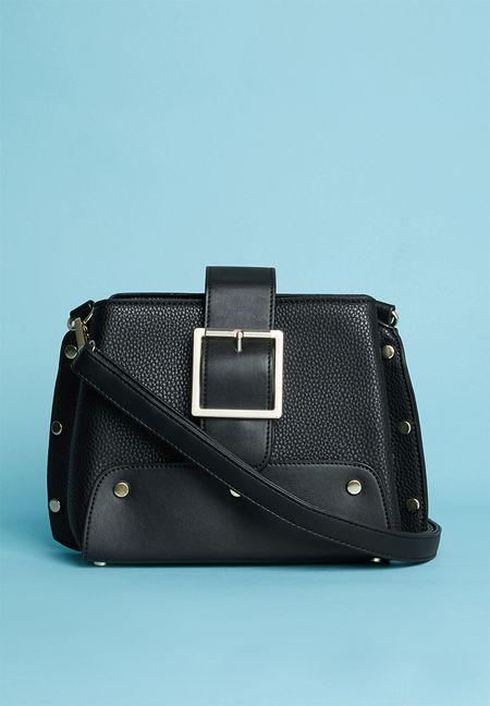 7f581fe56dfe Buy Bags & Purses Online | Shop Women's Bags Online | Superbalist