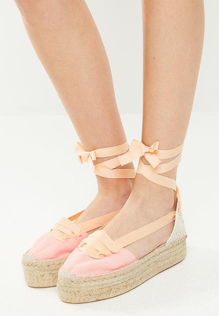 0ade78720f7 Shoes Online | Women | Shop Heels, Boots & Sneakers | Superbalist