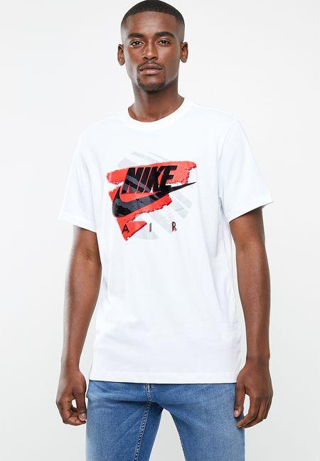 a754e09b1 Men's T-Shirts | Shop T-Shirts For Men | South Africa | Superbalist