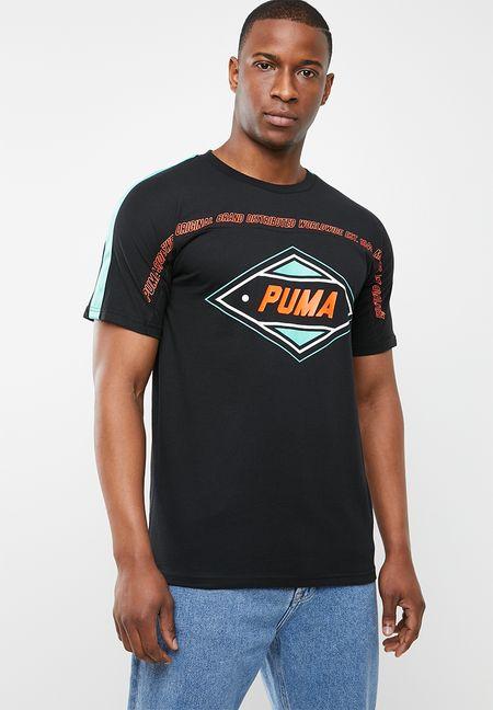 507151ad PUMA | Shop PUMA Sneakers, Apparel & Accessories Online | Superbalist
