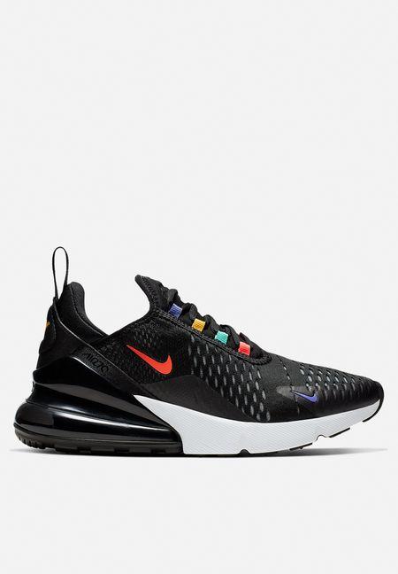 moins cher 1fd82 39b92 Nike South Africa | Buy Nike Cortez, Air Max Premium & Air ...