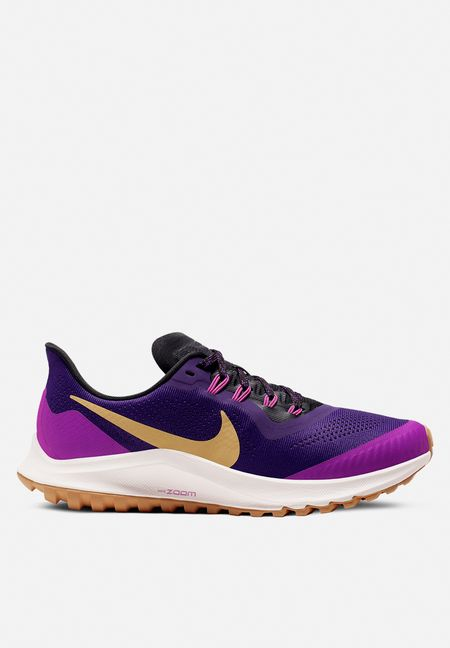 cheaper fef5e a1374 Nike South Africa | Buy Nike Cortez, Air Max Premium & Air ...