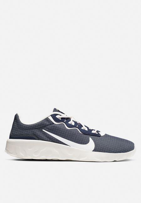 abdfe9f436329 Nike Sneakers for Men | Buy Sneakers Online | Superbalist.com
