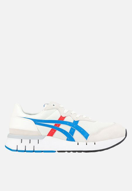 Men's Sneakers | Latest Sneakers Online | Superbalist