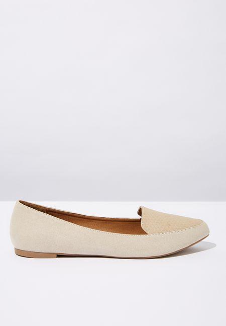 ad66b6f95e3 Pumps & Flats Online | Women | Shop Ballet Pums & Flats | Superbalist