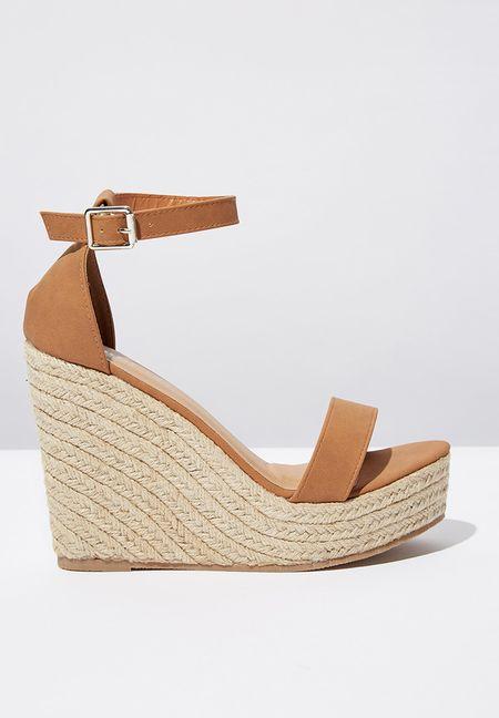 6fb4dbe4252 Womens Heels | Shop Stilettos, Block & Kitten Heels | South Africa