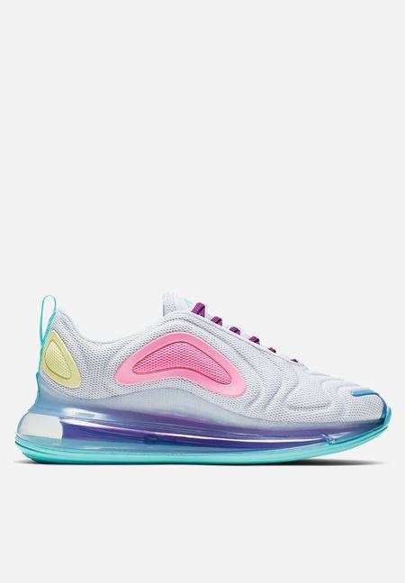 6d86924609ac7 Shoes Online   Women   Shop Heels, Boots & Sneakers   Superbalist