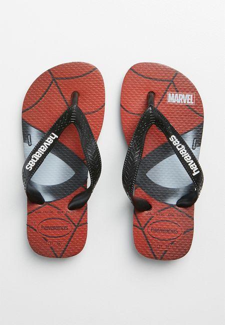 b275d88b Boys Shoes (2-8)   Shoes For Boys   Superbalist