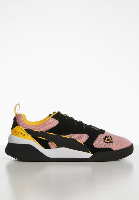 d768f233 Women Sneakers - Buy sneakers for women online in South Africa.