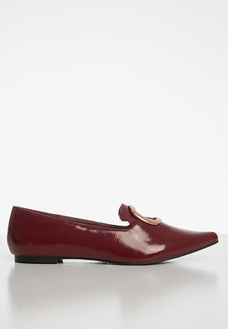 2aaef05960f50 Pumps & Flats Online   Women   Shop Ballet Pums & Flats   Superbalist