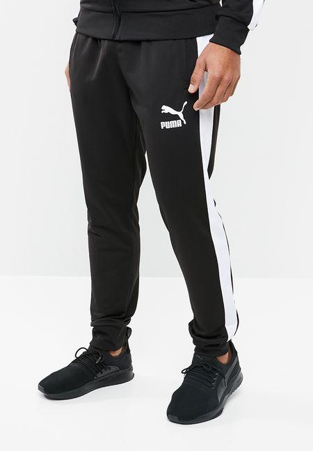 Men's Sweatpants & Shorts | Shop Joggers Online | Superbalist