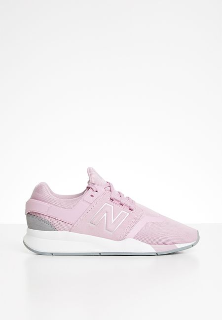 New Balance | Shop New Balance Sneakers Online | Superbalist