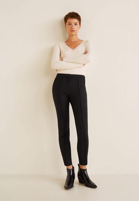 quality design 9d54e e6a23 Womens Trousers - Shop Women's Pants Online | SUPERBALIST