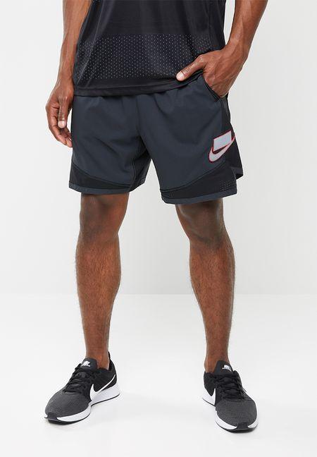 Men's Sweatpants & Shorts   Shop Joggers Online   Superbalist