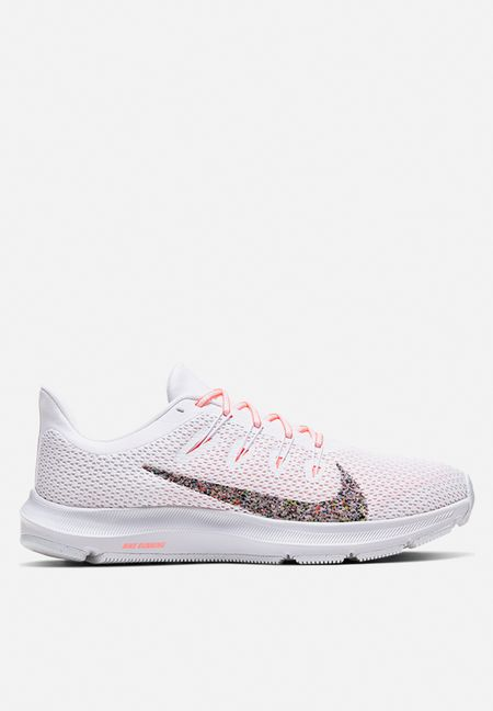 Nike Shoes for Women | Buy Shoes Online |