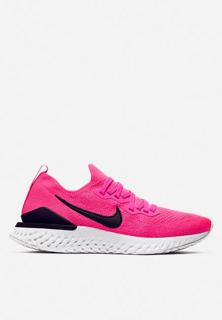Women Training Shoes Buy Women Training Shoes online