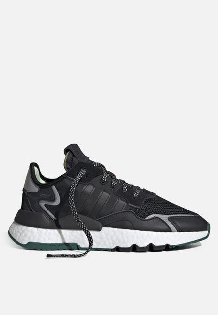 Nike Air Mission Couple : Adidas,Vans High end Stövlar,Ankle