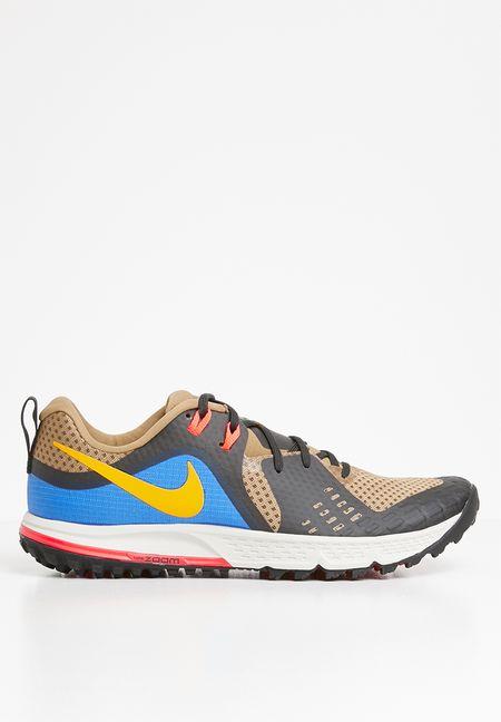 Nike South Africa | Buy Nike Cortez, Air Max Premium & Air
