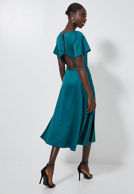 great look check out amazon Evening Dresses Online- Short & Long Dresses from R299 ...