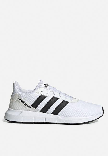 Adidas Originals Buy Adidas Originals Products Online