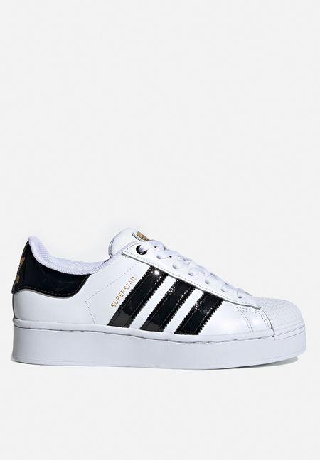 Buy Adidas Sneakers Online in South