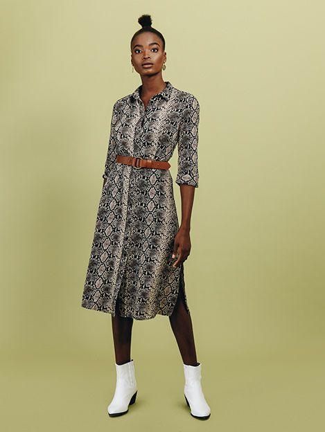 Women s Fashion  685cddda9103