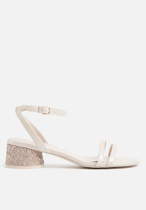 40c0ee6eaed Oltre mid heel - pink Call It Spring Heels