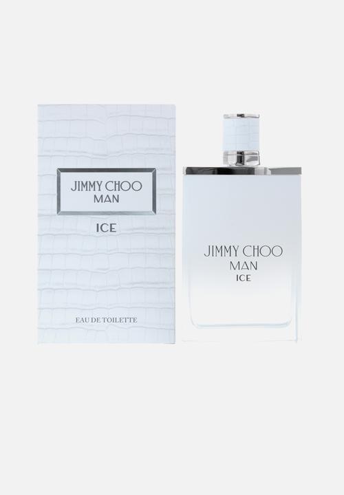 4af315e81256 Jimmy Choo Man Ice Edt 100ml (Parallel Import) Jimmy Choo Fragrances ...