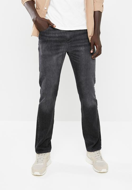 4bf39984 512 slim taper fit jeans - modern love wrap Levi's® Jeans ...
