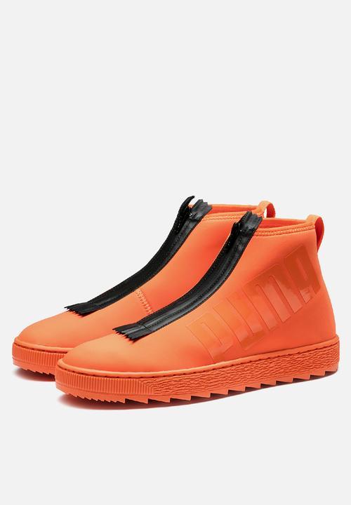 Scarlet Select Ibis Boot 366535 Anr X Basket Puma 01 x78wqAYZf